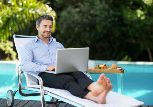 Urlaubsregelung Öffentlicher Dienst: Anspruch auf Urlaub
