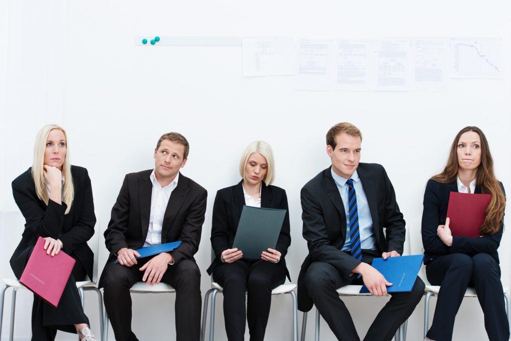 Kostenübernahme beim Vorstellungsgespräch – Wann zahlt der Arbeitgeber?