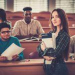 Werkstudent einstellen: Was Sie als Arbeitgeber beachten müssen