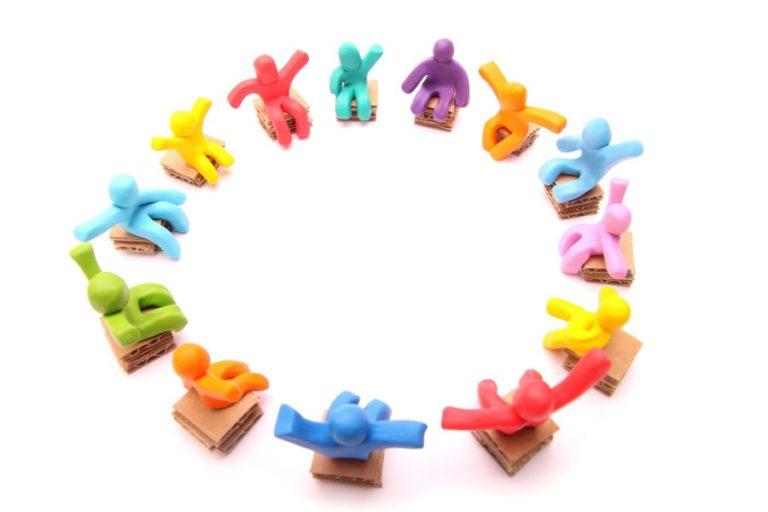 Zeitmanagement-Spiele – wie Führungskräfte den Umgang mit der Zeit spielerisch näherbringen können